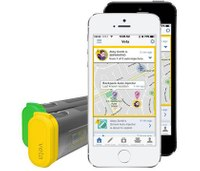 EpiPen smart case for anaphylaxis treatment awarded at CES