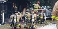 Volunteer fire department struggles reflect larger problem