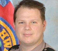 Fla. trooper dies in crash