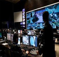 How real-time crime center technologies are force multipliers