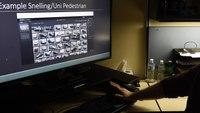 Minn. police use technology to search video footage, find clues faster