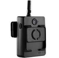 Safariland Vievu announces new LE5 body camera, mounting system