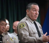 Civilian watchdog to take LA sheriff to court after defying subpoena to testify about jails