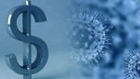 Texas EMS accused of fraudulently receiving $2.6M COVID-19 relief loan