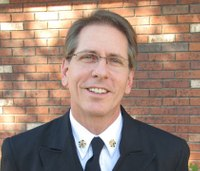 Colo. chief fired after stealing $120K from former dept.