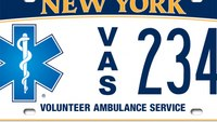 How to develop confident EMS volunteers
