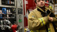 5 steps to overcoming volunteer firefighter recruitment obstacles