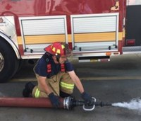 Volunteer firefighting: Responding to common excuses, criticisms