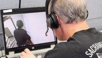 Virtual training tool allows first responders to train across jurisdictions, disciplines