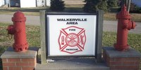 Firefighters threaten walkout amidst corruption, embezzlement claims