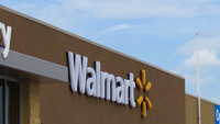 Okla. police thwart attempted kidnapping of woman atWalmart