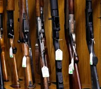 Bill would allow Wash. state patrol to destroy confiscated guns