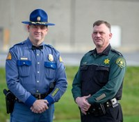 Wash. sheriff seeks to honor 2 LEOs who died in line of duty