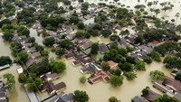 Floods, fires, other disasters add stress to state budgets