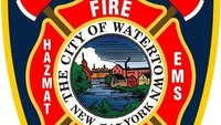 N.Y. city, fire union both gain from arbitrator's ruling over pay and shelved rescue truck
