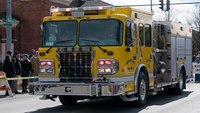 NY city, labor attorney to part ways in fire department case