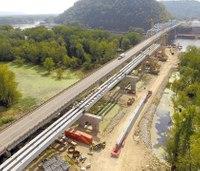 Minn. legislators consider renaming bridge to honor heroes