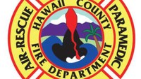 LODD: Hawaii fire equipment operator dies during EMS call