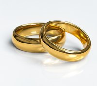 3 keys to keep your police marriage 'Code 4'