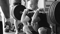 How to achieve 'functional fitness'