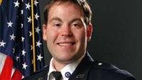 Remembering a Va. medic; LODD investigative report released