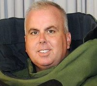 Calif. deputy dies from COVID-19 complications