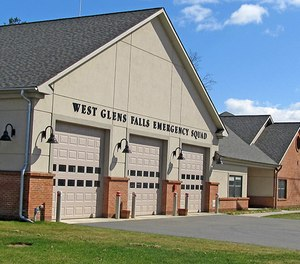 A study conducted in Queensbury, N.Y. recommended a merger between the town's three EMS agencies — West Glen Falls, Bay Ridge and North Queensbury — but not all of the agencies are enthusiastic about the proposal.