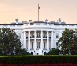 Partisan politics has become a detriment to emergency management and emergency service organizations. (Photo/The White House)