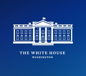The White House and President Joe Biden have issued an official proclamation declaring May 16-May 22, 2021, as EMS Week.