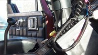 Expert panel: Will fire rigs and ambulances see driverless tech?