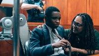 Cop-training firm claims Netflix series defames interrogation technique