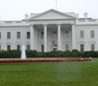 Presidential EMS Week proclamation highlights pandemic response, sacrifice