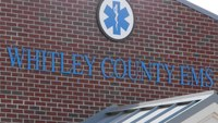 Ky. county EMS recognized for pediatric care