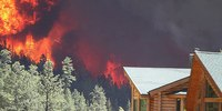 Expert: How to conduct a wildland fire assessment