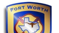 Texas firefighter seeks back pay after suspension for biting man in bar fight