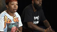 Lawyers for Ferguson seek any Michael Brown juvenile records