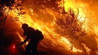 How ethics play into wildland firefighting
