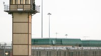 First inmate convicted in deadly Del. prison riot