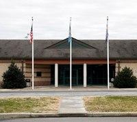 Trial of 4 inmates in fatal Del. prison riot begins