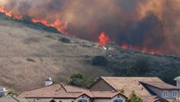 Code 3 Podcast: Are you ready to fight fire in the wildland/urban interface?