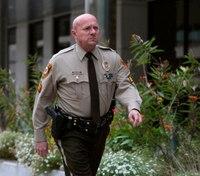 St. Louis cop told to tone down 'gayness' wins $20 million lawsuit