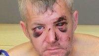 Fired Ga. police sergeant accused of killing paramedic seeks trial venue change