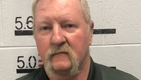 Former Tenn. paramedic accused of on-duty sexual assault