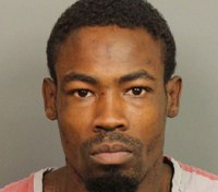 Man who attacked 2 Birmingham police officers caught, arrested