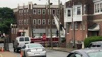 Police: Delaware man kills himself after shooting 3 officers