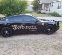 2 Oklahoma cops facing second degree murder charges