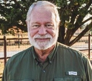 Former reserve deputy and current firearms instructor Jack Wilson shot and killed an armed shooter who killed two congregants during a Texas church service Sunday, December 29.