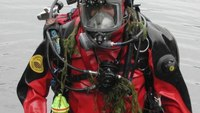Conn. dive team in jeopardy due to budget woes