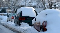16 winter weather tips for on and off-duty cops