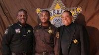 Off-duty Mich. corrections deputy shot, killed in Detroit